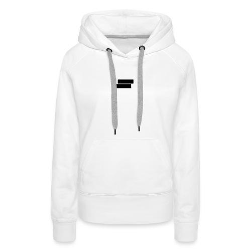 Orij - Women's Premium Hoodie