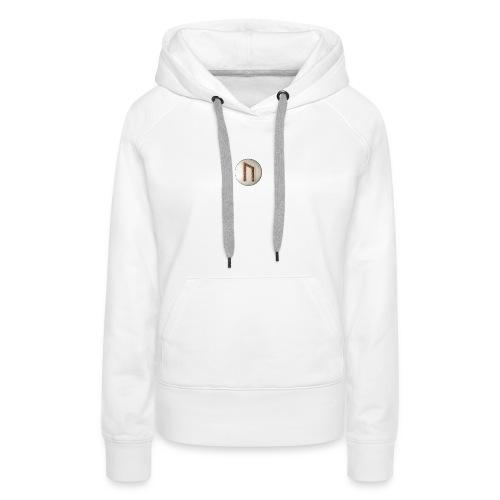 Shirt Uruz - Women's Premium Hoodie