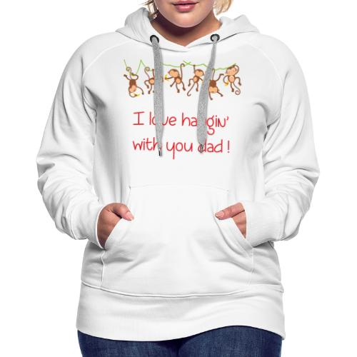 Unisex 3D Novelty Hoodies Cartoon,Savannah Animal Family with Volcanos Mammals Nature Beasts Hippo Camel Sketch Design,Multi Sweatshirts for Girls