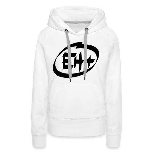 EH+ - Women's Premium Hoodie