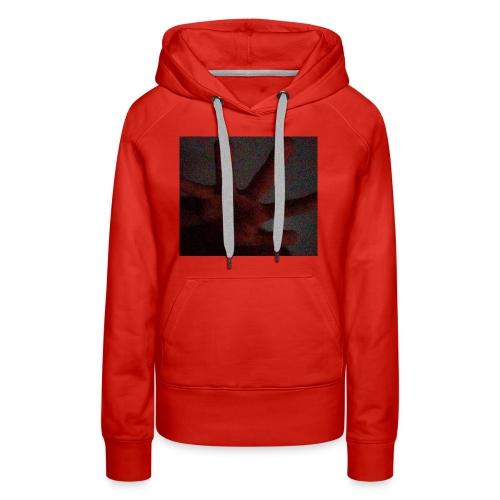 received_1632651173676868 - Women's Premium Hoodie