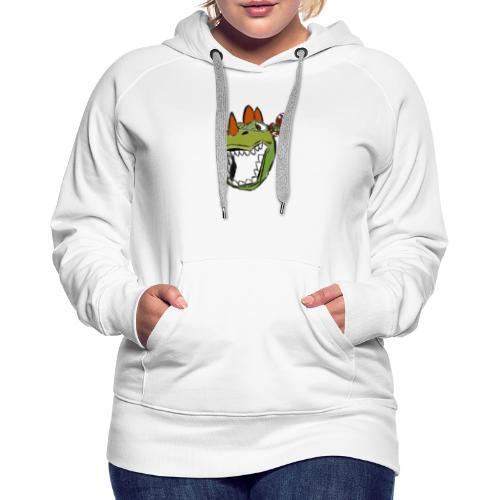 Christmas Shirts - Women's Premium Hoodie