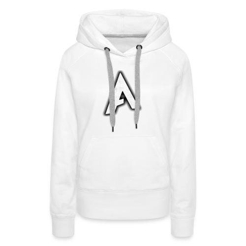 Adpet Clan - Women's Premium Hoodie