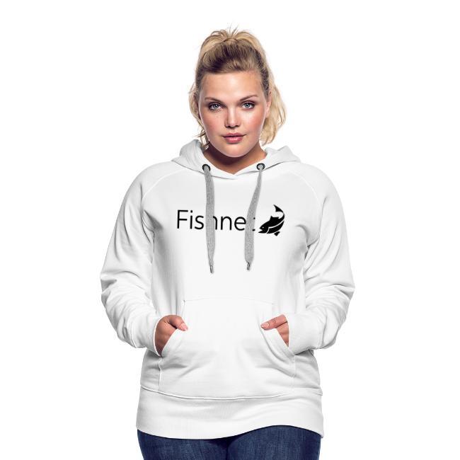 Fishnet (Black)