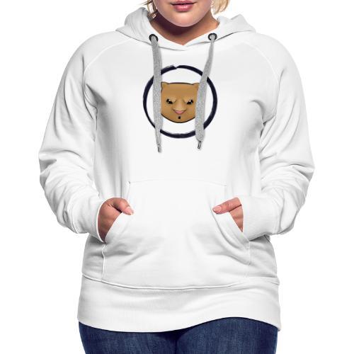Lethal Wombat - Women's Premium Hoodie