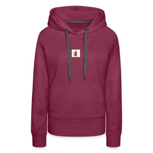 Tato - Women's Premium Hoodie