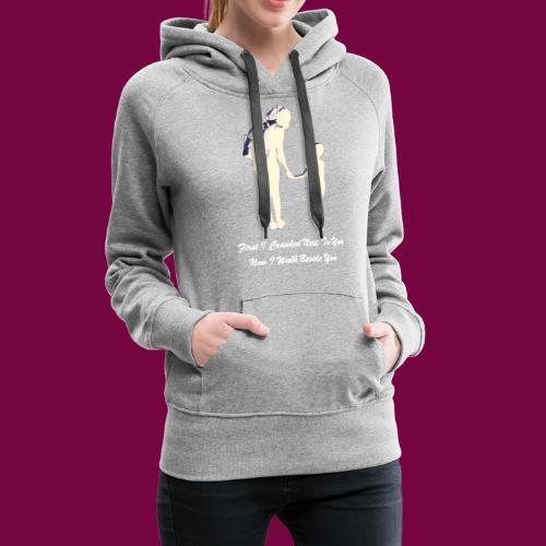 L&L - Women's Premium Hoodie