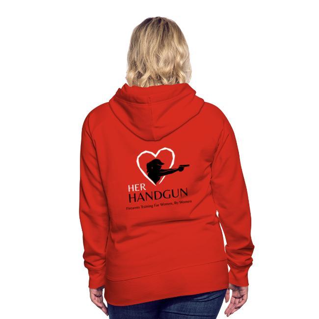 HerHandgun Logo for Kippi ONLY!