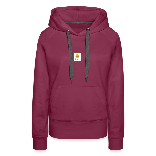 Screen Shot 2017 05 12 at 10 19 05 AM - Women's Premium Hoodie
