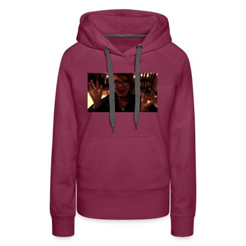 picture047 - Women's Premium Hoodie