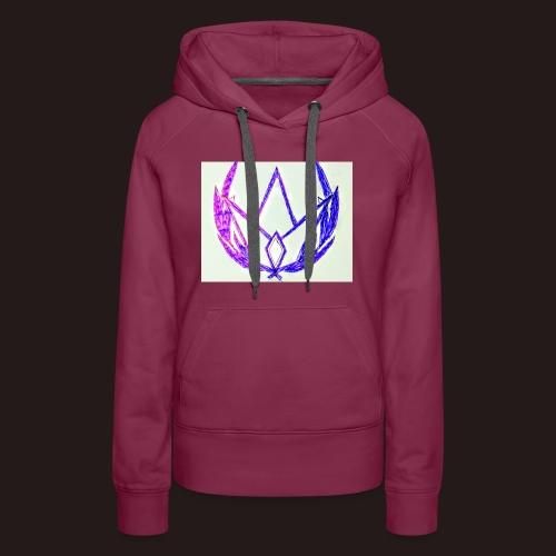 IMG 20170627 143952749 4 - Women's Premium Hoodie