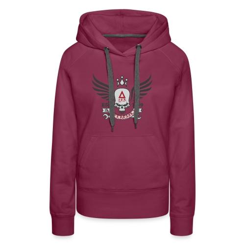 GRB - Women's Premium Hoodie