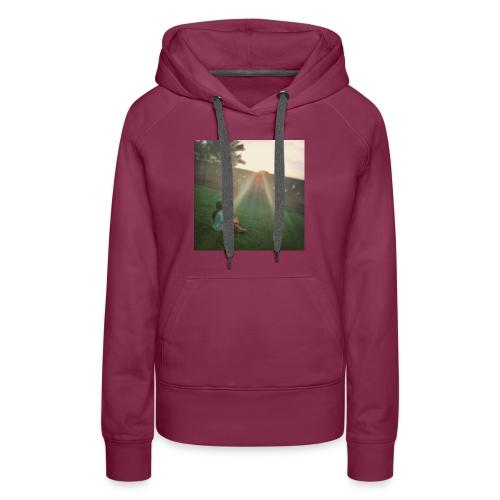 GabbyCMerchandise - Women's Premium Hoodie