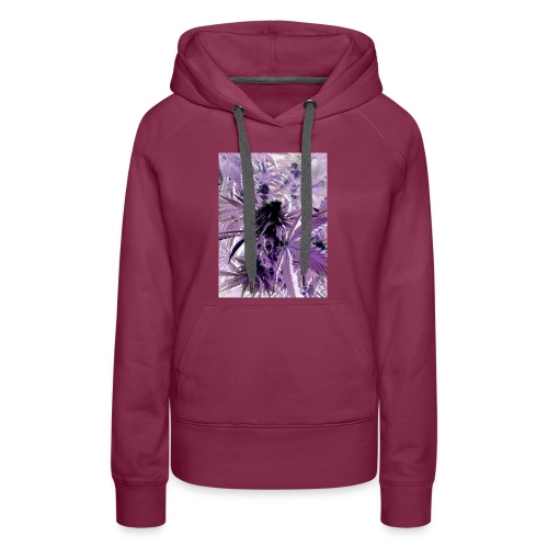 ray_ray_phone_pictures_020 - Women's Premium Hoodie