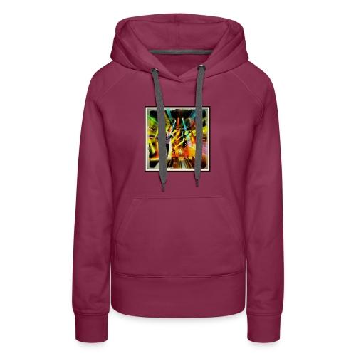 FB IMG 1532868780892 - Women's Premium Hoodie