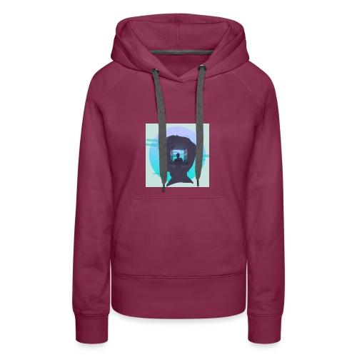 Resul - Women's Premium Hoodie