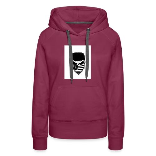 058b9b50ca66bc1b9bd09523cdf5cf47 1000 ideas about - Women's Premium Hoodie