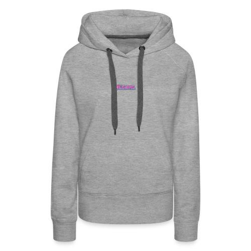 MCgang - Women's Premium Hoodie