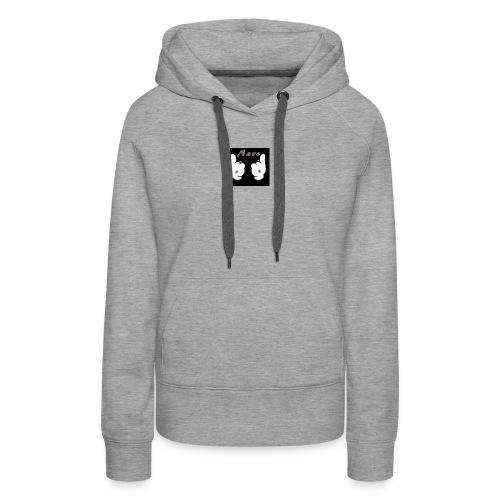 Narc - Women's Premium Hoodie