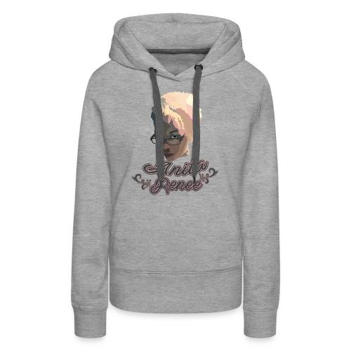 Anita Renee - Women's Premium Hoodie