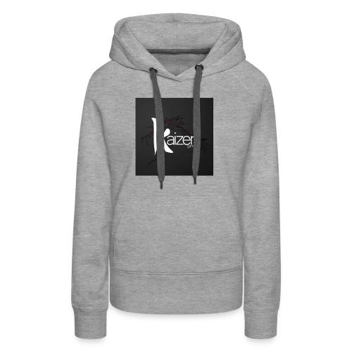 IMG_0052 - Women's Premium Hoodie