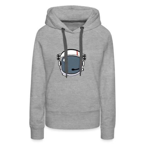 merch 1 - Women's Premium Hoodie