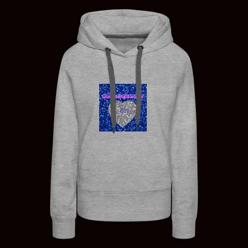 #Braedenators Shirt - Women's Premium Hoodie