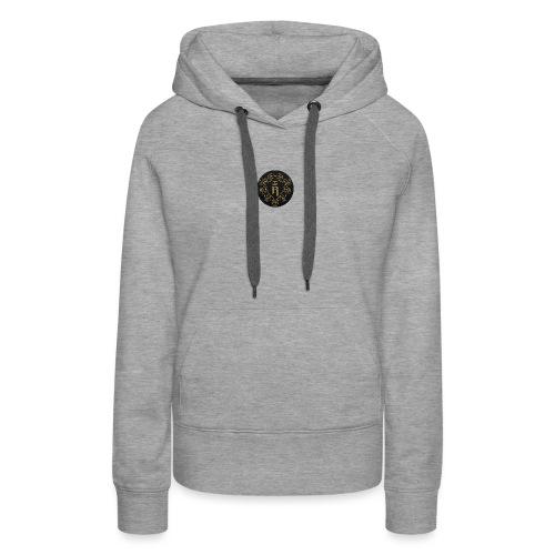 Royals Mark - Women's Premium Hoodie