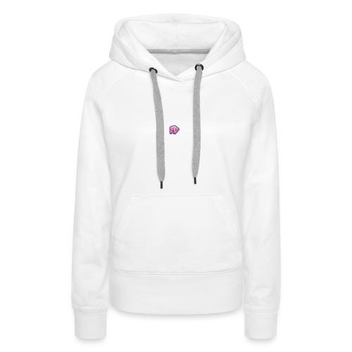 coollogo com 4841254 - Women's Premium Hoodie