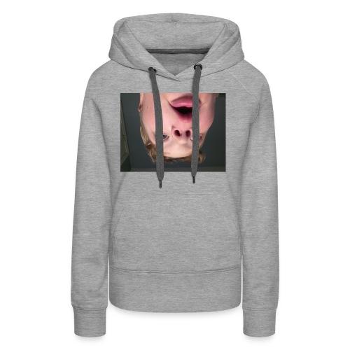 image - Women's Premium Hoodie