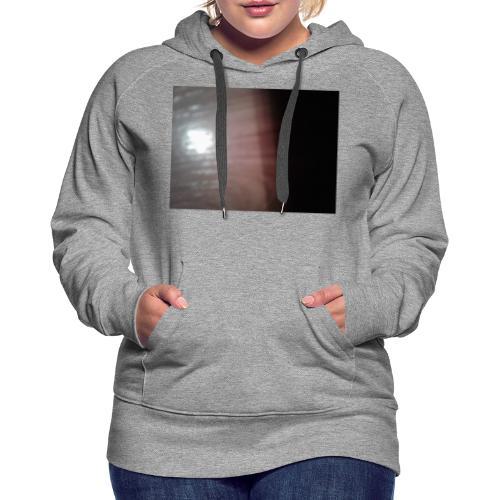 15750654107862015141446 - Women's Premium Hoodie