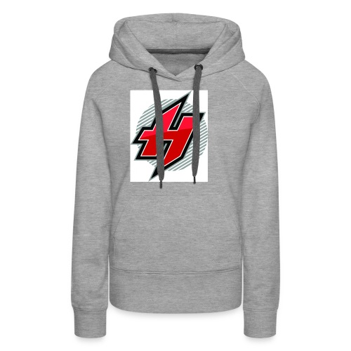 Home Town Squad - Women's Premium Hoodie