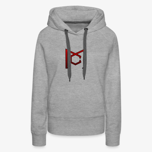 Military central - Women's Premium Hoodie