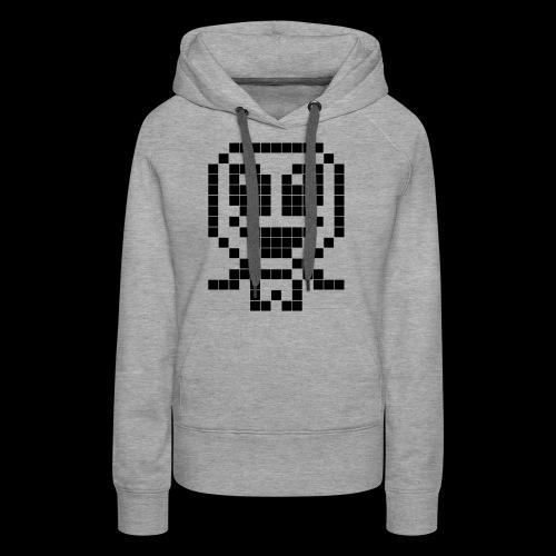 alienshirt - Women's Premium Hoodie