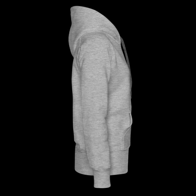 alienshirt
