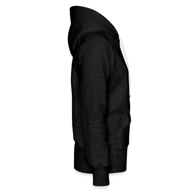 LOGO Transparent BLACK