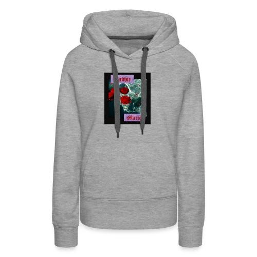 IMG 0835 - Women's Premium Hoodie
