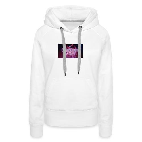 auzzie410 - Women's Premium Hoodie