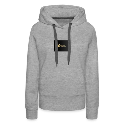 Screen Shot 2017 09 13 at 5 29 12 PM - Women's Premium Hoodie
