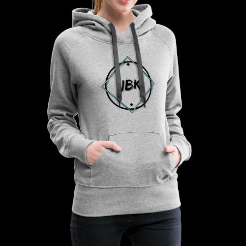 JBK - Women's Premium Hoodie