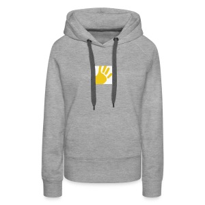 Screenshot 2017 10 25 at 20 05 24 - Women's Premium Hoodie
