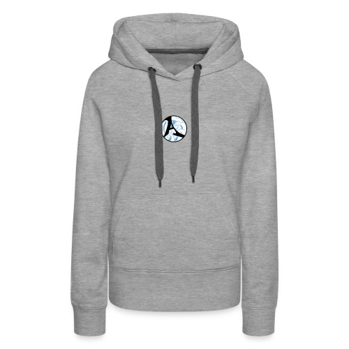 Atarax - Women's Premium Hoodie