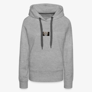 Animal Clothes Section 1 - Women's Premium Hoodie