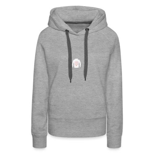 unnamed - Women's Premium Hoodie