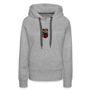 Paul Pierce Unreleased - Women's Premium Hoodie