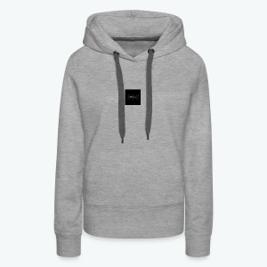 splurge 1 - Women's Premium Hoodie