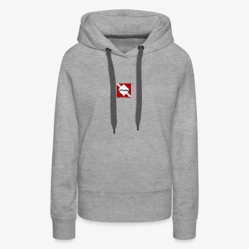 ZTG - Women's Premium Hoodie