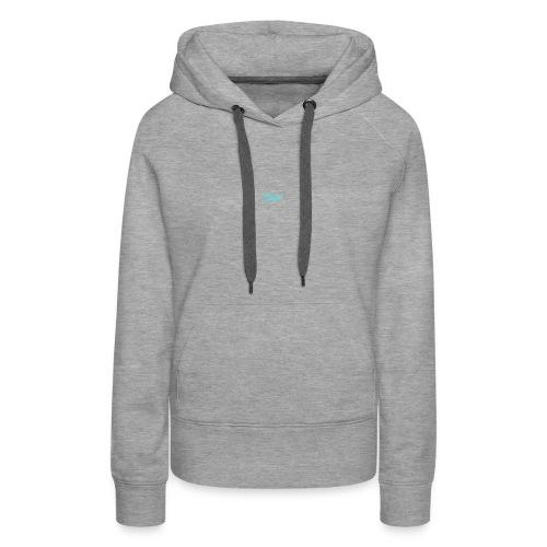 basic TwisT t - Women's Premium Hoodie