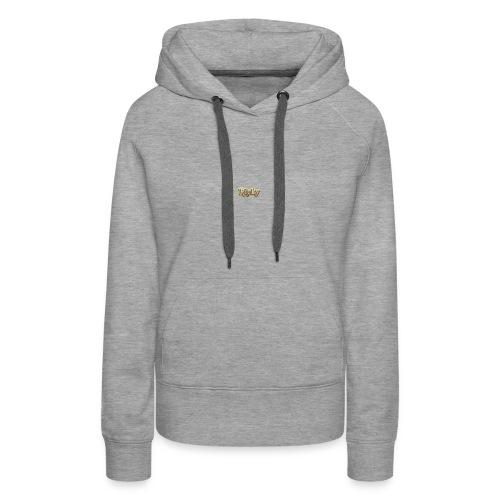Rickys New Merch - Women's Premium Hoodie