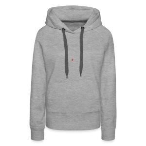 small 7810 595811a2c1fd4 - Women's Premium Hoodie